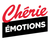 Chérie Emotions