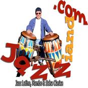 Rádio Jazziando