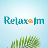 Relax 90.8 FM - Moscow