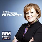 BFM - Valérie Plagnol