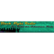 Black-Night-Radio