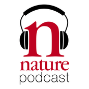 Podcast Nature Podcast