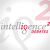Intelligence Squared U.S. Debat