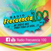 Radio Frecuencia 100