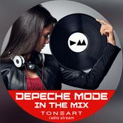 Radio Depeche Mode In The Mix