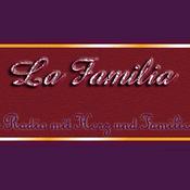 Rádio Radio-La-Familia