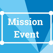 MissionEvent Deutschland