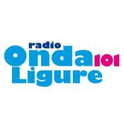 Radio Radio Onda Ligure 101