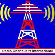 Radio Oberlausitz International