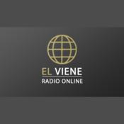 EL VIENE RADIO