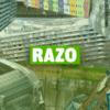 Radio Razo