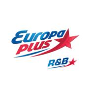 Europa Plus R&B