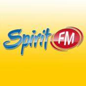 WRXT - Spirit FM 90.3 FM