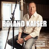 Schlager Radio B2 Roland Kaiser