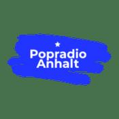 popradio-anhalt