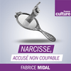 Narcisse, accusé non coupable