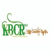 KBCR - 96.9 FM
