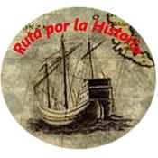 RUTA POR LA HISTORIA