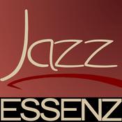 Rádio jazzessenz