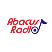 Radio Abacus Rain