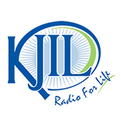 KJRL - Radio for Life 105.7 FM