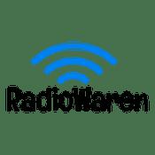 radiowaren