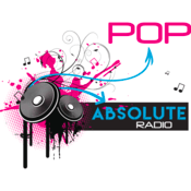 Absolute Radio Pop
