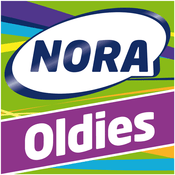 NORA Oldies 60er & 70er