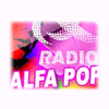 Alfa Pop