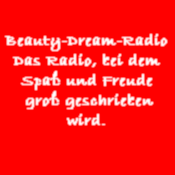 Radio Beauty-Dream-Radio