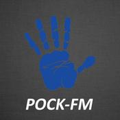 Radio pock-fm