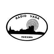 Radio Vara 87.8 FM