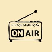 Ehrenberg OnAir