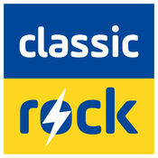 Antenne Bayern Classic Rock Radio Stream Listen Online For Free