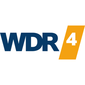 Wdr4 Livestream