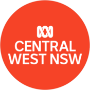ABC Central West