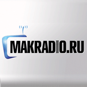 Radio Makradio Retro Hits
