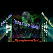 Party Move Radio