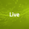 105'5 Spreeradio Livestream