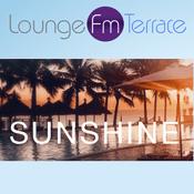 Lounge FM - Terrace