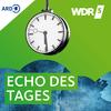 WDR 5 - Echo des Tages
