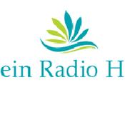 dein-radio-hof