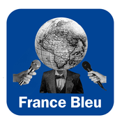 Podcast France Bleu Maine - Asso 72