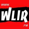 WLIR.FM - New York's Original Alternative Station