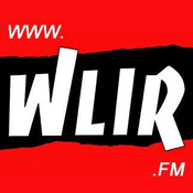 WLIR.FM - New York's Original Alternative Station