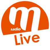 Rádio M Radio Live