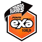 Exa FM Ensenada