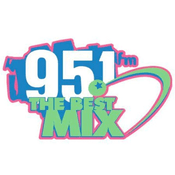 Radio The Best Mix 95.1 FM