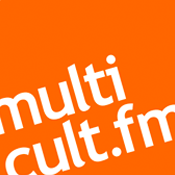 Rádio multicult.FM