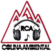 Radio Colina Ambiental
